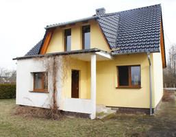 Dom na sprzedaż, Staniszcze Wielkie, 140 m²