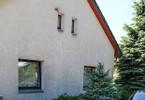 Dom na sprzedaż, Boguszyce, 120 m²