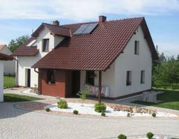 Dom na sprzedaż, Wawelno, 140 m²
