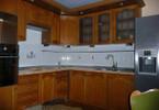 Mieszkanie na sprzedaż, Kup Kup, 90 m²