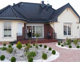 Dom na sprzedaż, Opole Kolonia Gosławicka, 222 m²