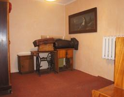 Dom na sprzedaż, Górki, 80 m²
