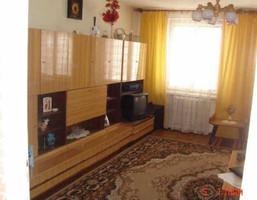 Mieszkanie na sprzedaż, Kluczbork, 64 m²
