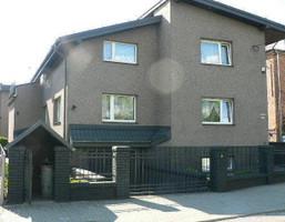 Dom na sprzedaż, Kępno, 517 m²