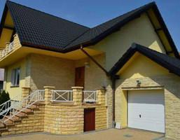 Dom na sprzedaż, Opole Kolonia Gosławicka, 300 m²