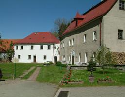 Komercyjne na sprzedaż, Wolibórz, 1500 m²
