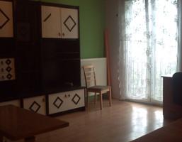 Pokój do wynajęcia, Gliwice, 23 m²