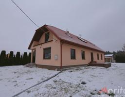 Dom na sprzedaż, Halickie, 220 m²
