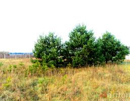 Działka na sprzedaż, Nowosiółki, 1522 m²