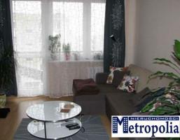 Mieszkanie na sprzedaż, Częstochowa Północ, 64 m²