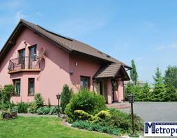 Dom na sprzedaż, Częstochowa Dźbów, 168 m²