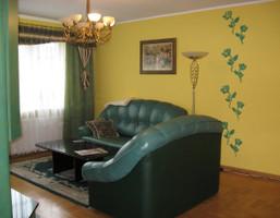 Dom na sprzedaż, Ząbki Wojska Polskiego, 300 m²