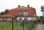 Dom na sprzedaż, Marki Gen. Zajączka, 640 m²