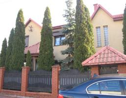 Dom na sprzedaż, Ząbki Jana Pawła II, 250 m²