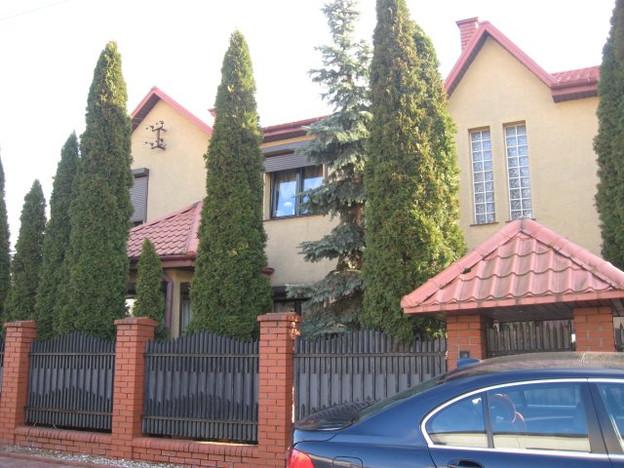 Dom na sprzedaż, Ząbki Jana Pawła II, 250 m² | Morizon.pl | 6944
