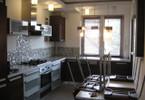 Mieszkanie na sprzedaż, Ząbki Szwoleżerów, 82 m²