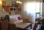 Mieszkanie na sprzedaż, Ząbki Powstańców, 40 m²
