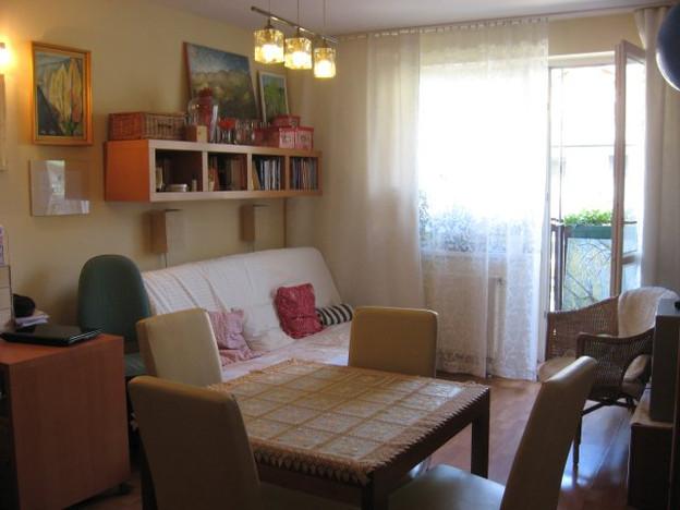 Mieszkanie na sprzedaż, Ząbki Powstańców, 40 m² | Morizon.pl | 7591