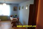 Dom na sprzedaż, Miękinia, 140 m²