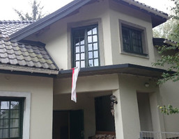Dom na sprzedaż, Zalesie Dolne, 310 m²