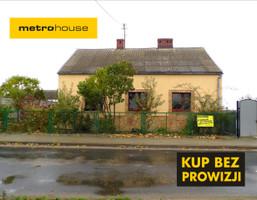 Dom na sprzedaż, Miesiączkowo, 112 m²