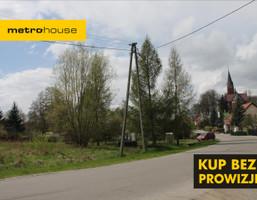 Działka na sprzedaż, Gietrzwałd, 2246 m²