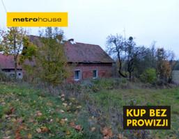 Działka na sprzedaż, Pietrzwałd, 6000 m²