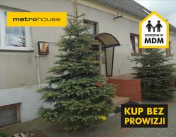 Mieszkanie na sprzedaż, Szeplerzyzna Szeplerzyzna, 69 m²