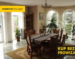 Dom na sprzedaż, Niewierz, 500 m²
