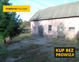 Dom na sprzedaż, Szafarnia, 120 m²