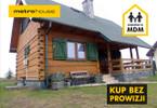 Dom na sprzedaż, Długie, 98 m²