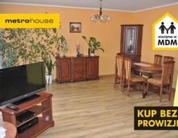 Mieszkanie na sprzedaż, Szymbark, 71 m²