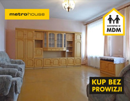 Mieszkanie na sprzedaż, Olbrachtówko Olbrachtówko, 66 m²