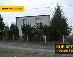 Dom na sprzedaż, Gałdowo, 130 m²