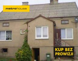 Dom na sprzedaż, Ostrowite, 137 m²