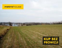 Działka na sprzedaż, Rudzienice, 3393 m²