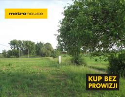 Działka na sprzedaż, Sumówko, 3000 m²