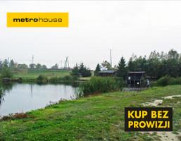 Działka na sprzedaż, Susz, 10800 m²