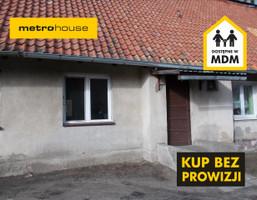 Kawalerka na sprzedaż, Szeplerzyzna Szeplerzyzna, 35 m²