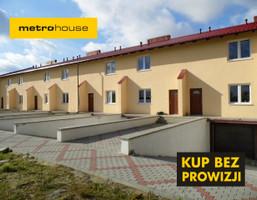 Dom na sprzedaż, Szabda, 169 m²