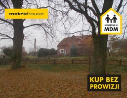 Dom na sprzedaż, Stary Dzierzgoń, 80 m²