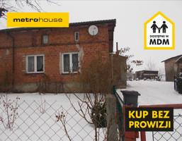 Dom na sprzedaż, Piotrkowo, 100 m²