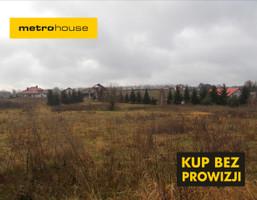 Działka na sprzedaż, Szałkowo, 3900 m²