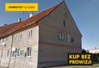 Mieszkanie na sprzedaż, Barciany Wojska Polskiego, 104 m²
