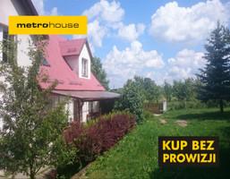Dom na sprzedaż, Huta Wielka, 250 m²