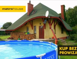 Dom na sprzedaż, Wiśniewo, 228 m²