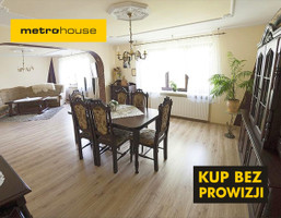 Dom na sprzedaż, Marzęcice, 125 m²