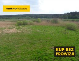 Działka na sprzedaż, Fiałki, 27326 m²