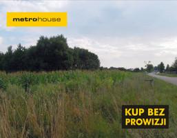 Działka na sprzedaż, Szałkowo, 3000 m²