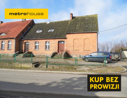 Mieszkanie na sprzedaż, Mroczno Mroczno, 217 m²